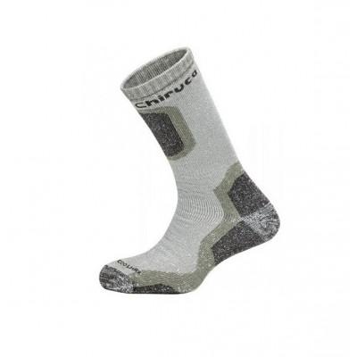Funkční ponožky Chiruca...
