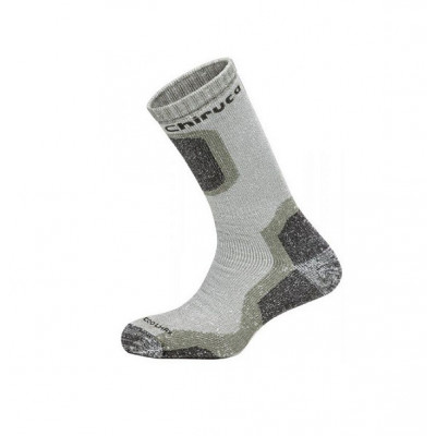 Ponožky Chiruca Coolmax