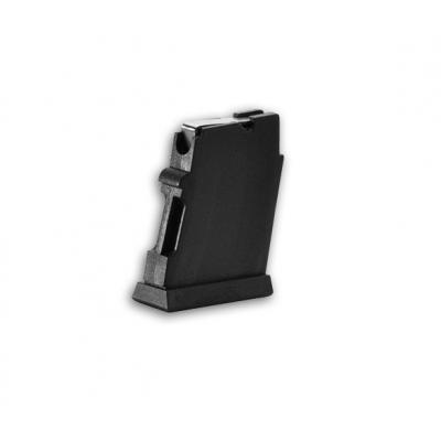 Zásobník CZ 455/512, LR, 5 ran - plast