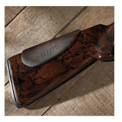 Gelová lícnice Beretta 4 mm