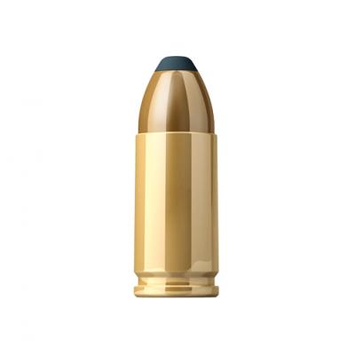 Náboje 9 mm Luger...