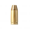 Pistolové náboje ráže 9 mm Luger