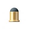 Flobertkové náboje ráže 6 mm