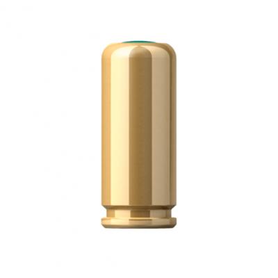 Náboje 9 mm Blanc Sellier-Bellot - 50 ks