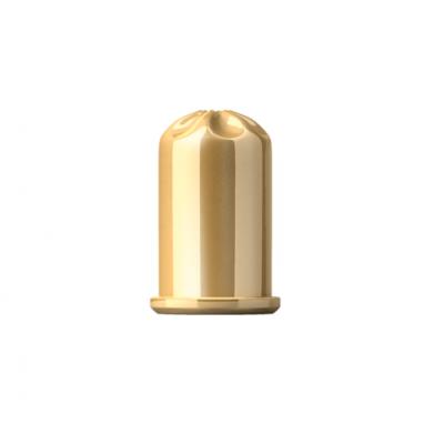 Náboje 9 mm R Blanc Sellier-Bellot - 50 ks