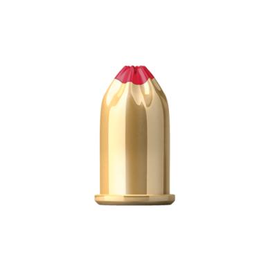 Náboje 9 mm Jateční Sellier-Bellot - 50 ks