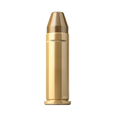 Náboj 38 SPECIAL Sellier-Bellot FMJ 10,25 g - 50 ks
