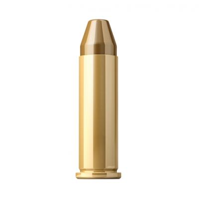 Náboj 357 MAGNUM Sellier-Bellot FMJ 10,25 g - 50 ks