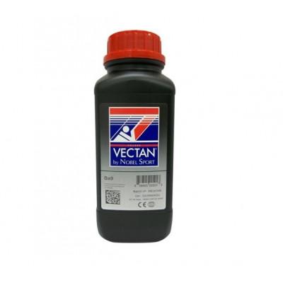 Střelný prach Vectan Ba9