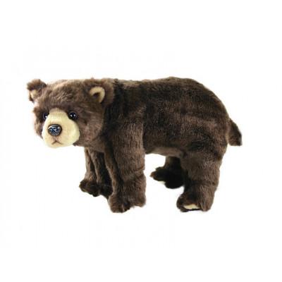 Plyšový medvěd - 40 cm