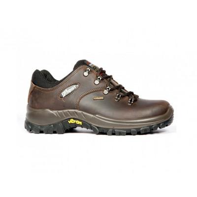 Pánská obuv Grisport WALKER DAKAR