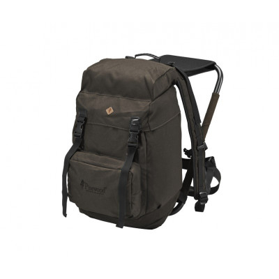 Batoh Pinewood BackPack
