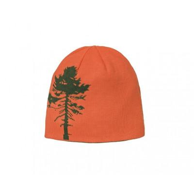 Zimní čepice Pinewood Tree