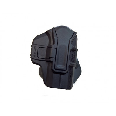 Pouzdro FAB Defense Scorpus pro Glock 43