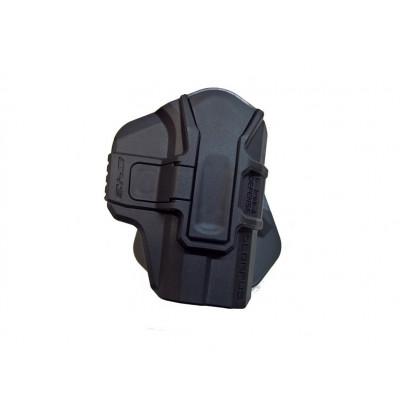 Pouzdro FAB Defense Scorpus na pistoli Glock