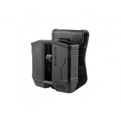 Zásobníkové pouzdro FAB Defense Scorpus pro Glock 9 mm