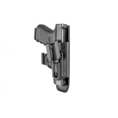 Vnitřní pouzdro FAB Defense Scorpus COVERT G9 pro GLOCK 45