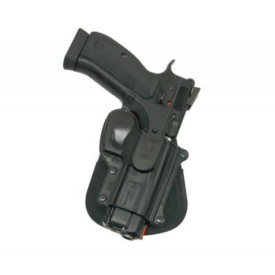 Pouzdro Fobus na pistoli CZ
