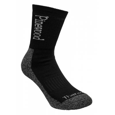 Ponožky Pinewood Thermolite