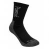 Teplé funkční ponožky Pinewood