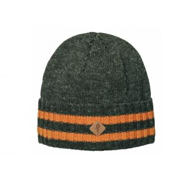 Zimní čepice Pinewood STRIPE