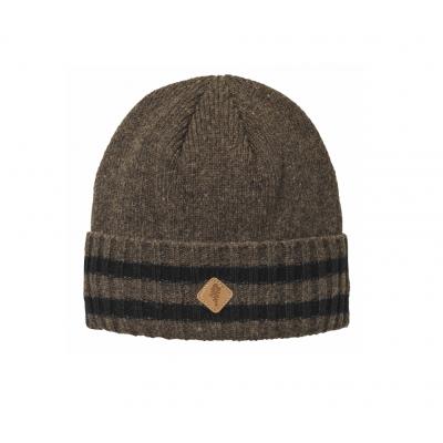 Čepice zimní Pinewood STRIPE