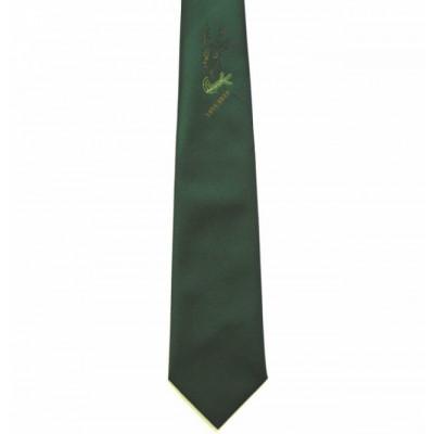 Myslivecká kravata Hedva