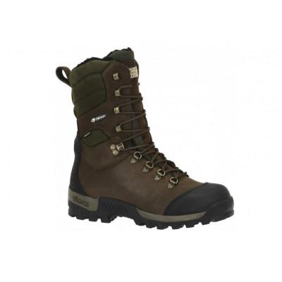 Pánská zimní obuv Chiruca Mistral