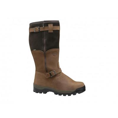Zimní lovecká obuv Chiruca...