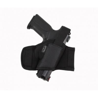 Pouzdro Falco na krátkou zbraň pro Glock 19