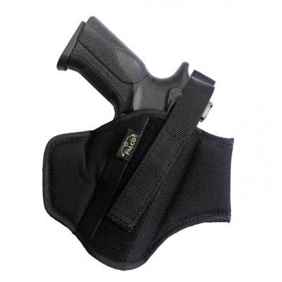Pouzdro Falco na pistoli Glock