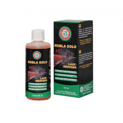 Roztok na čištění hlavní Robla Solo Mil - 65 ml