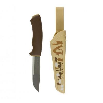 Nůž Morakniv Bushcraft...