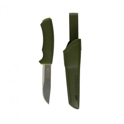 Nůž Morakniv Bushcraft Forest