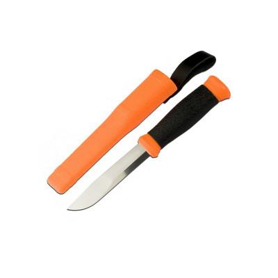 Nůž Morakniv 2000 Orange