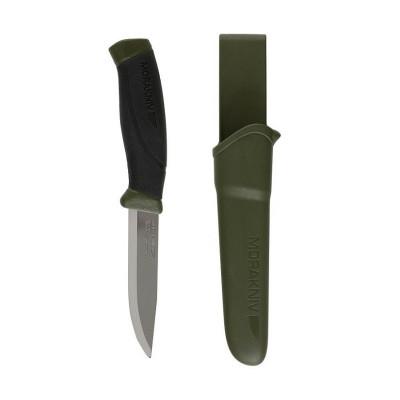 Nůž Morakniv Companion MG (S)