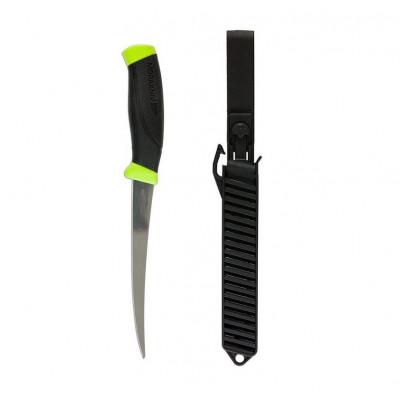 Rybářský nůž Morakniv...