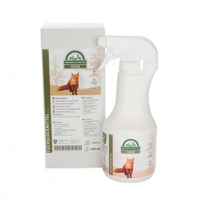 Prémiové vnadidlo - liška, 500 ml
