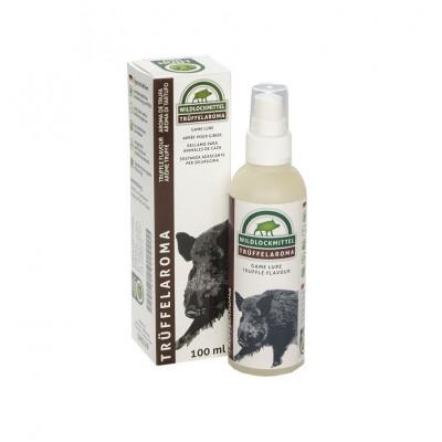 Vnadidlo - lanýžové aroma, 100 ml