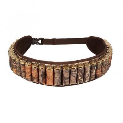 Nábojový pás Hillman Cartridge Belt