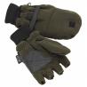 Pánské rukavice srozparky pro prsty