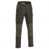 Kalhoty vhodné pro lovecké účely