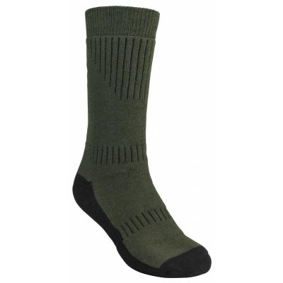 Ponožky Pinewood Drytex Mid