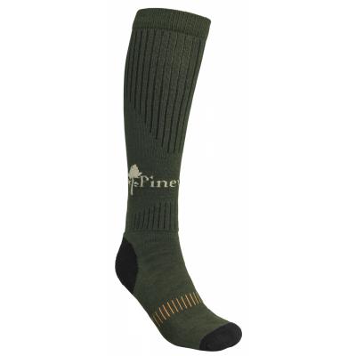 Ponožky Pinewood Drytex High