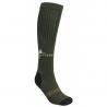 Termo ponožky pro zimní období