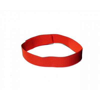 Reflexní obojek - 55 cm