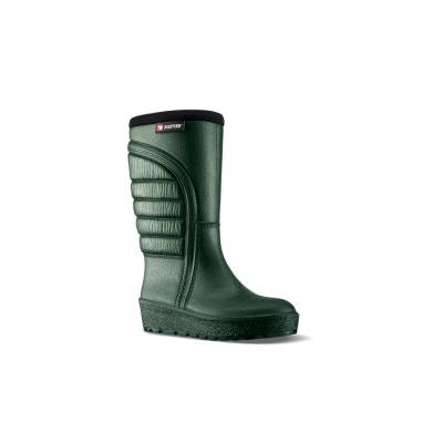Pánská zimní obuv Polyver Winter