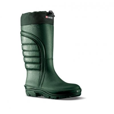Pánská zimní obuv Polyver Premium +