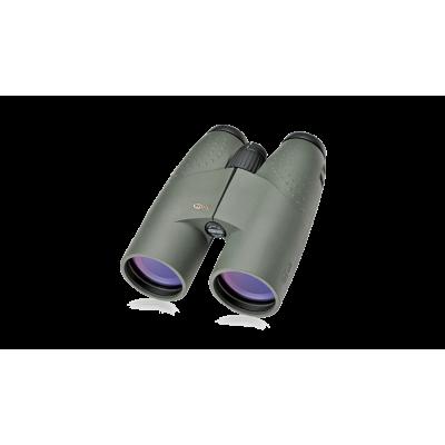 Dalekohled Meopta Meostar B1 7x50