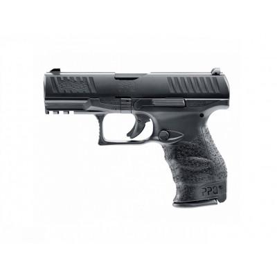 Pistole Walther PPQ M2 - 22 LR